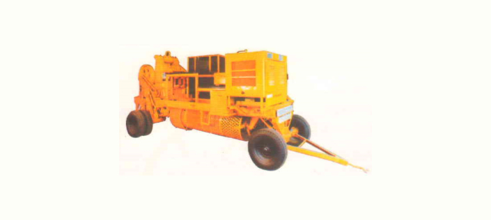 PORTABLE_CRUSHING_AND_SCREENING_PLANT